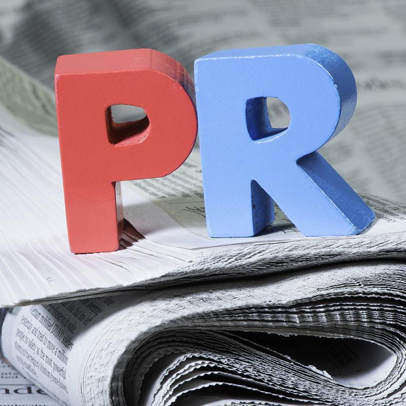 Public Relations Redaktion Werbeagentur Euringer und Klose